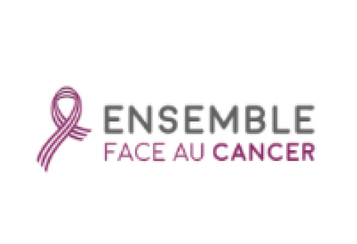 ensemble face au cancer