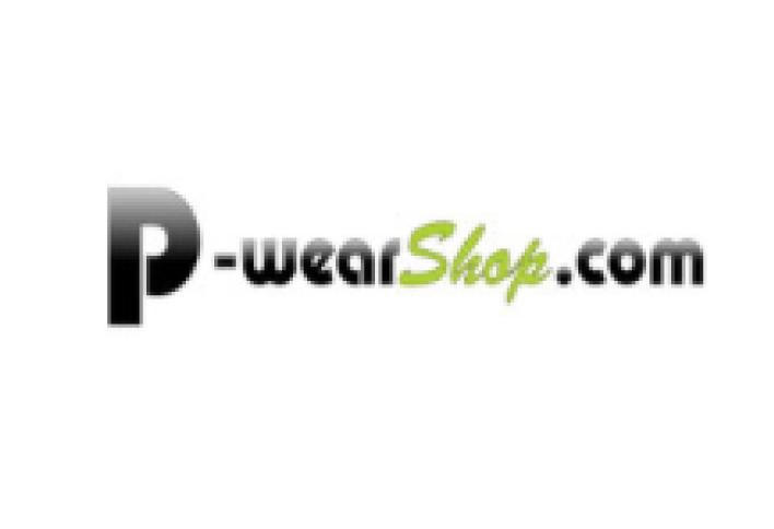 p-wearshop